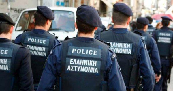 Συμβαίνει επί «αριστερής διακυβέρνησης»: Αστυνομικοί καταγγέλλουν ότι «μας βάζουν να κόβουμε το ρεύμα σε σπίτια πολιτών»