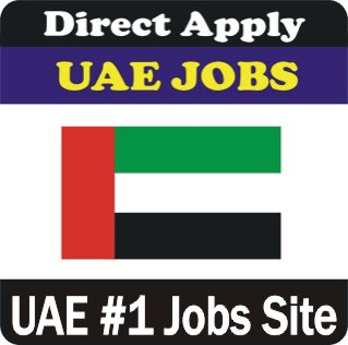 Jobs In UAE Dubai 2020 |Jobelz Jobs Portal uae flag logo png