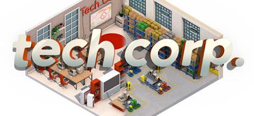Techcorp.jpg