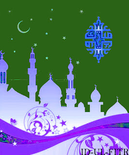 festival,eid-ul-fitr,id-ul-fitr,islam,eid al-fitr festival,festivals,muslim festival,muslim,indian festivals,sindhi festivals,muslims,eid,youth festival,top festival,pakistani festivals 2013,ramadan,pakistan festival,pure festival of muslim,festivals of india,indian festival,basant festival,kalash festival,ramzan festival,islamic festival,ramadan festival,festivals in pakistan,festivals in india 2018,eid al-fitr,festival of love
