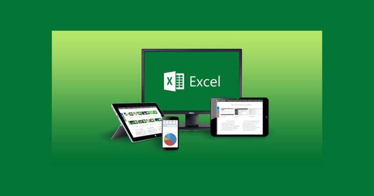 মাইক্রোসফট এক্সেল( MS Excel)কি ?  ফ্রিতে নিয়ে নিন  MS Excel বাংলা পেইড কোর্স।