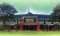 Cegah Korona, Rumah Sakit Soedomo Trenggalek dan Rumah Sakit Iskak Tulungagung Kurangi Jam Besuk