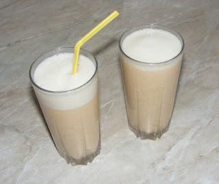 sucuri, bauturi, smoothie, sanatate, nutritie, diete, cure, regim, slabire, retete bauturi si sucuri naturale preparate acasa din fructe,