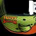Recensioni Minute - Happy salmon