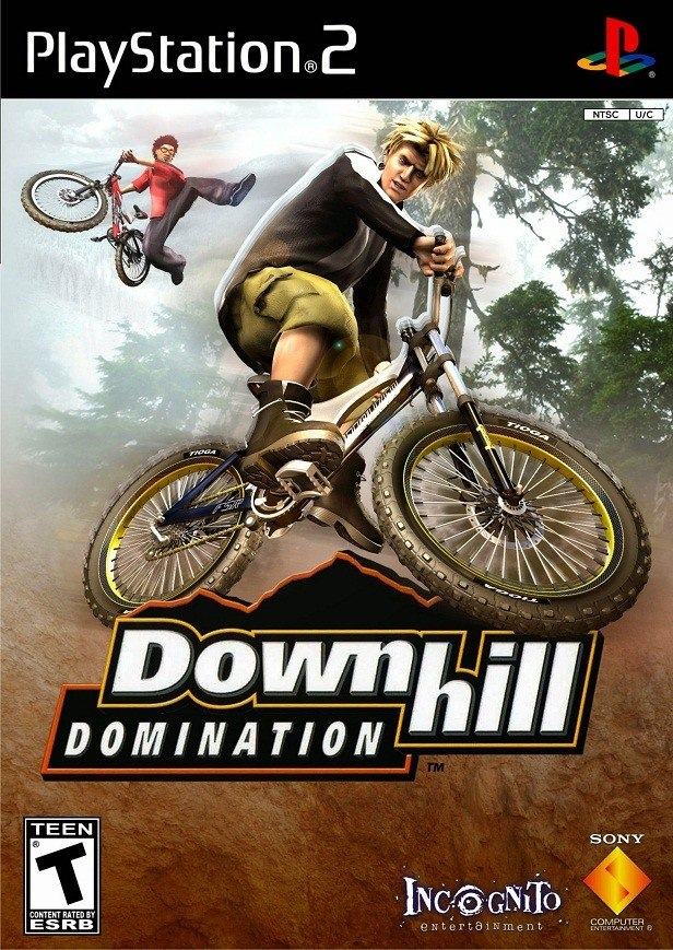 Download Game Downhill Ppsspp Cso : download, downhill, ppsspp, Download, Ppsspp, Downhill, 200Mb, Domination, Android, Isoroms, Board, Miscellaneous, History, Egypt:, Karol, Shires