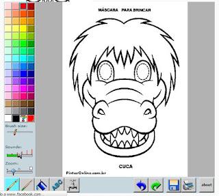 http://pintaronline.com.br/pintar-online-mascara-da-cuca-sitio-picapau-amarelo/