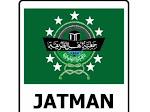 Ada 43 Tariqah Tergabung di Jatman NU, Apa Saja?