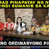 """(Must Watch) Mindanao Lumads Expose: """"Lumad Pinapatay ng NPA Pag Hindi Sumanib sa Kanila"""" (Video)"""
