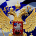 Συμφωνία στρατιωτικής συνεργασίας της Αθήνας με τη Σερβία ως απάντηση στα σχέδια για τη... «Μεγάλη Αλβανία (video)