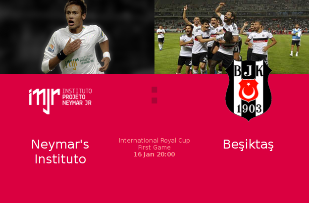 besiktas_neymar_instituto