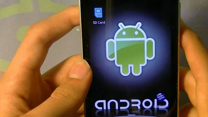 How to clean up your android device and make storage