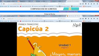 http://bromera.com/tl_files/activitatsdigitals/capicua_2c_PF/CAPICUA2-U1-PAG07-CAS.swf