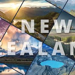 Путешествие в Новую Зеландию – отдых, цены и достопримечательности