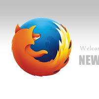 Cara Memperbarui Mozilla Firefox ke Versi Baru