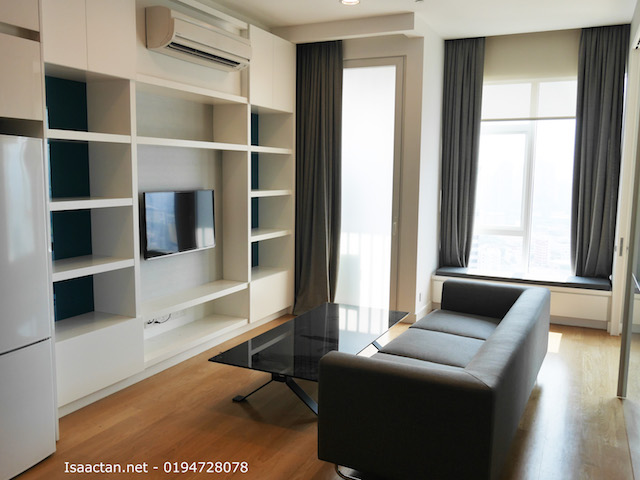The face platinum suites klcc properties for sale for Living room suites for sale