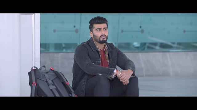 Sardar Ka Grandson 2021 Hindi 1080p WEB-DL