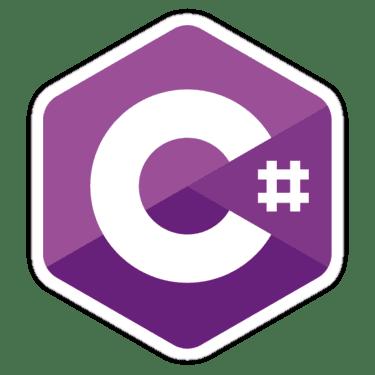 Resultado de imagen de C#