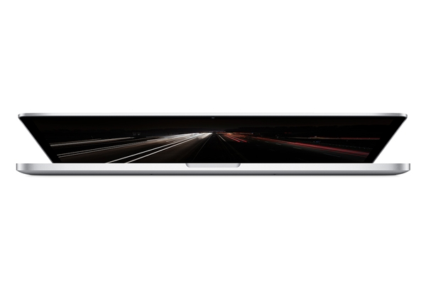 MacBook Pro MJLQ2 15 inch Retina Display