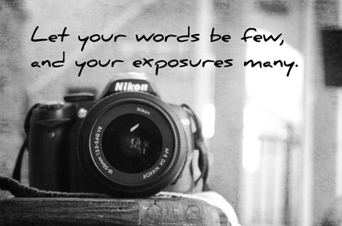 Ciep Photography Quotes Photography - photography quote
