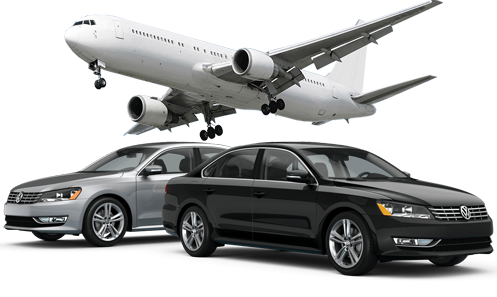 Image result for Things to consider while choosing any airport transport company: