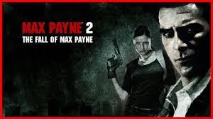 تحميل لعبه ماكس2 بين 2max payne برابط واحد مباشر