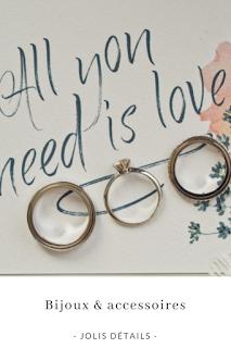 prestataires bijoux et accessoires de mariage région rhône alpes blog unjourmonprinceviendra26.com