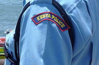 School girl beaten to death in Kenya