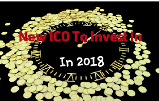 Top 10 cryptocurrency to invest today