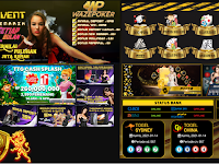 Info Daftar Poker Live Casino dan Bola Lx Group