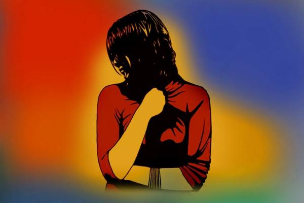 Rape-victim-jind-haryana