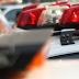 Dupla é presa por tráfico de drogas na Praça 14