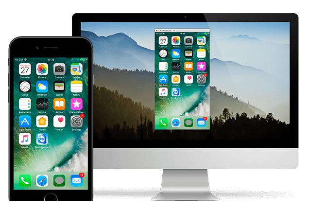 TeamViewer 推出業界首款 iPhone 螢幕共享方案