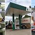 26-Anyos na Lalaki, Nakapag-Patayo na ng Sariling Gas Station dahil sa Kanyang Sipag