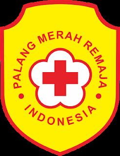 Logo PMR Palang Merah Remaja Wira .png