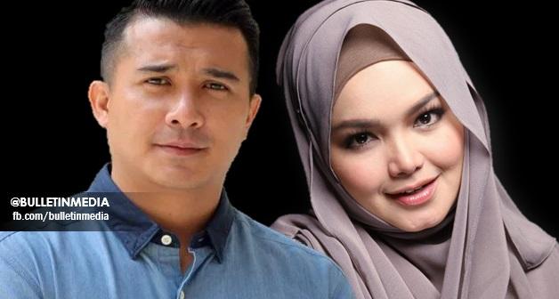 GILA ! Senarai Gaji Artis Terkenal Malaysia Yang Buatkan Kita Semua Terkejut Dan Respect!!