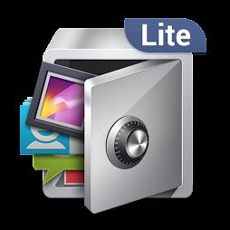 AppLock Lite APK Download