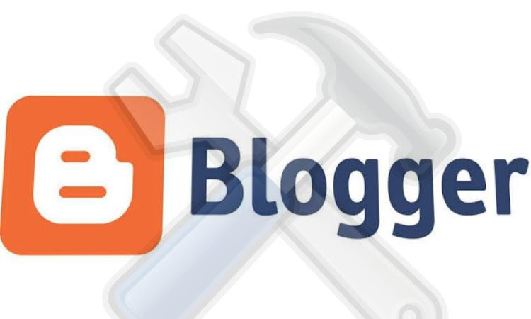 Aneka Tools Blogger dan Tools Riset Website Terbaik