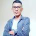 Ekonomi Makro Maluku 2021 Menjawab Kegelisahan Rakyat Maluku Dimasa Pandemi