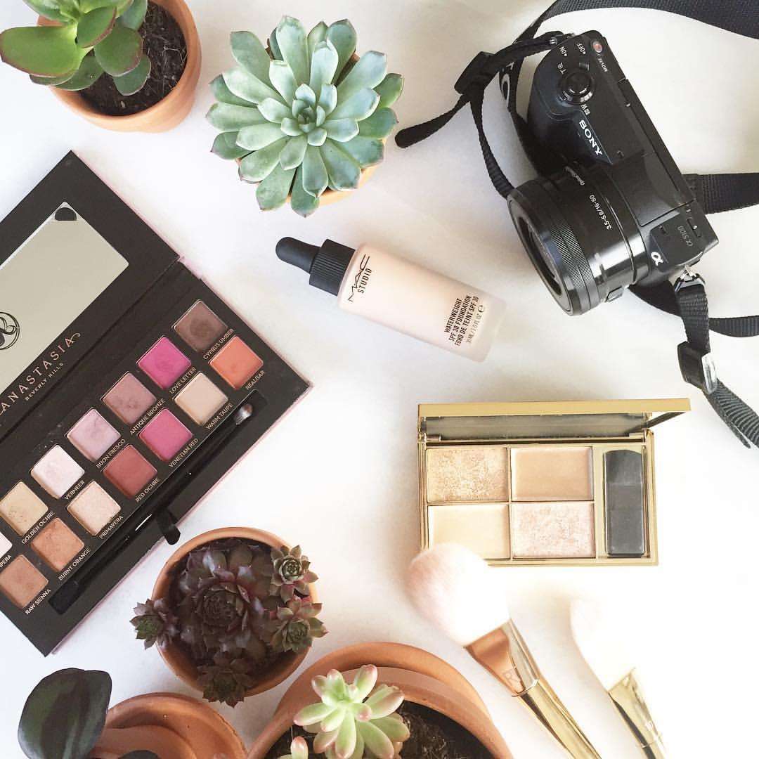 Is 't nog wel de mode om te bloggen? | Vlaamse bloggers bekennen