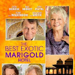Amazon hotel - The Best Exotic Marigold Hotel moive ~ Amazon Customer Reviews
