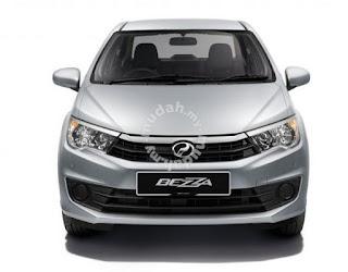 Cheap Car Rental In Sabah