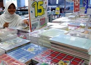 Membangun Bisnis Toys Store untuk Pemula