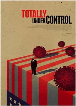 Totally Under Control Movie Review