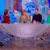 Whoopi Goldberg Asks Trevor Noah To Guest Co-Host 'The View'