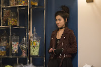 Marvel's Runaways Lyrica Okona Image 3 (79)