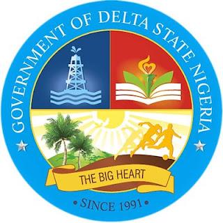 Delta State Schools 1st Term Resumption Date 2019/2020