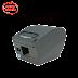 Impresora Termica Star TSP700ii