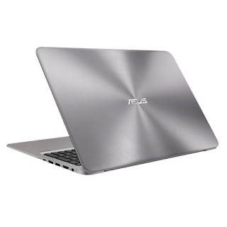 Asus ZenBook UX510UW(UX510UWK) Drivers Download