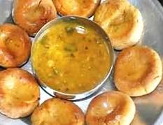 http://www.foodmaja.com/2017/07/daal-bati-churma.html