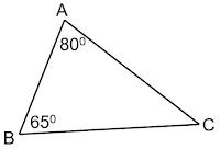 Soal Ulangan Harian Tema 2 Subtema 3 Kelas 6 Kunci Jawaban